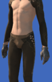 Model-Late Allagan Gloves of Maiming-Male-Elezen.png