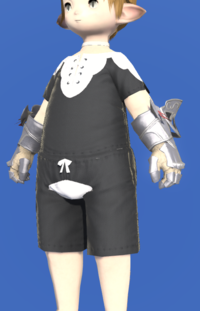 Model-Onion Gauntlets-Male-Lalafell.png
