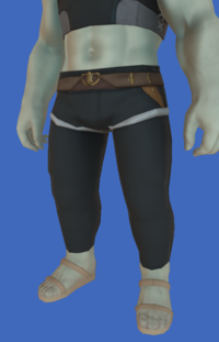 Model-Replica Sky Pirate's Bottoms of Casting-Male-Roe.png