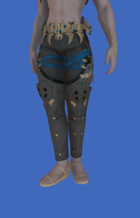 Model-Replica Sky Rat Breeches of Scouting-Male-AuRa.png