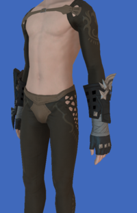 Model-Replica Sky Rat Hook of Maiming-Male-Elezen.png