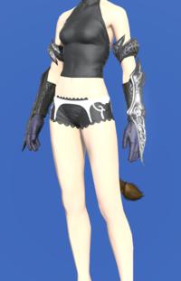 Model-Scylla's Gloves of Casting-Female-Miqote.png