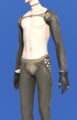 Model-Serpentskin Dress Gloves of Casting-Male-Elezen.png