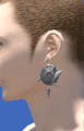 Model-Voeburtite Earring of Slaying.png