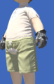 Model-Voeburtite Gloves of Casting-Male-Lalafell.png