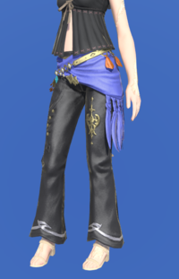 Model-Welkin Breeches-Female-AuRa.png