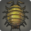 Pill Bug Icon.png