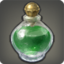 Potent Sleeping Potion Icon.png