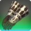 Shikaree's Gloves Icon.png