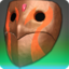 Storm Sergeant's Mask Icon.png