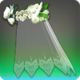 Veil of Eternal Passion Icon.png