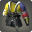 Abes Jacket Icon.png