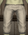 Antiquated Seventh Heaven Bottoms--2018urth.png