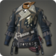 Archaeoskin Jackcoat of Crafting Icon.png