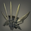 Blades of Innocence Icon.png