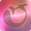 Deepmist Earrings of Aiming Icon.png