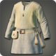 Hempen Shepherd's Tunic Icon.png
