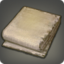 Large Burlap Sack (A Meating Long Overdue) Icon.png
