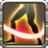 Low Blow (PvP) Icon.png