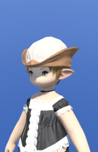 Model-Aetherial Hunting Hat-Female-Lalafell.png