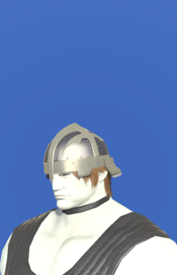 Model-Aetherial Reinforced Iron Sallet-Male-Roe.png