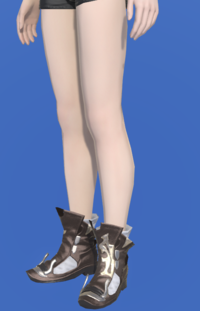 Model-Allagan Boots of Healing-Female-Hyur.png