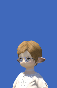Model-Altered Mythril Magnifiers-Male-Lalafell.png