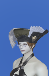 Model-Anemos Orator's Mortarboard-Female-Roe.png