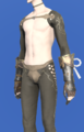 Model-Ao Oni Kote-Male-Elezen.png