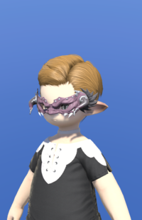Model-Behemoth Mask-Male-Lalafell.png