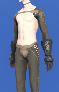 Model-Bogatyr's Gloves of Aiming-Male-Elezen.png