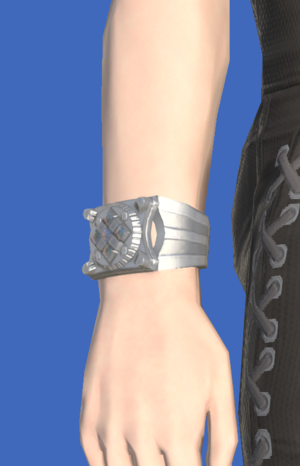 Model-Bracelets of the Divine War.png
