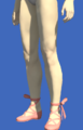 Model-Bridesmaid's Sandals-Female-Roe.png