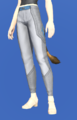 Model-Carbonweave Breeches of Crafting-Female-Miqote.png