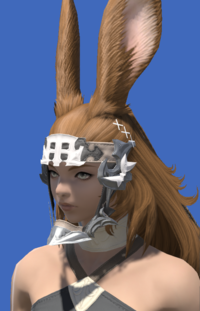 Model-Cavalry Mask-Female-Viera.png