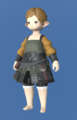 Model-Chimerical Felt Doublet of Crafting-Female-Lalafell.png
