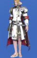 Model-Chivalrous Surcoat +1-Male-AuRa.png