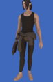 Model-Craftsman's Singlet-Male-Elezen.png