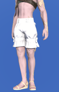Model-Crescent Moon Bottoms-Male-AuRa.png