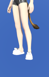 Model-Crescent Moon Slippers-Female-Miqote.png