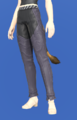 Model-Diamond Trousers of Casting-Female-Miqote.png