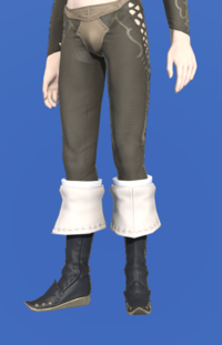 Model-Eikon Leather Boots of Healing-Male-Elezen.png