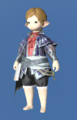 Model-Hallowed Ramie Doublet of Casting-Female-Lalafell.png