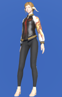 Model-Inferno Jacket-Female-AuRa.png