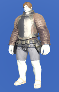 Model-Iron Cuirass-Male-Roe.png