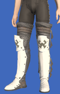 Model-Ironworks Engineer's Boots-Male-Hyur.png