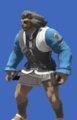 Model-Ironworks Engineer's Doublet-Male-Hrothgar.png