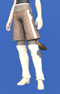 Model-Leather Culottes-Female-Miqote.png