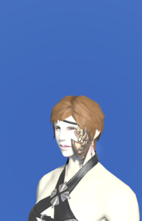 Model-Midan Headband of Fending-Female-Roe.png