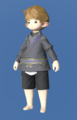 Model-Rainbow Shirt of Scouting-Male-Lalafell.png